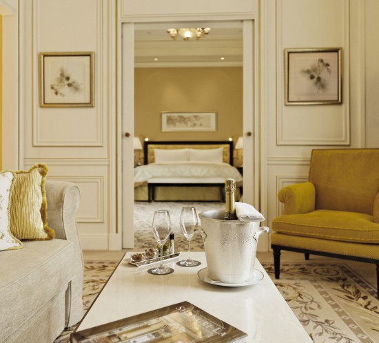 Suite-Jardin-1-550x498