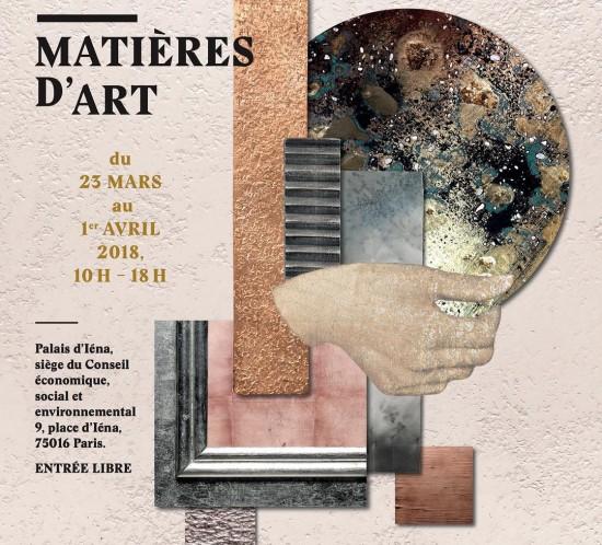AD_Matieres_Art