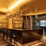 Hotel Mandarin Oriental London - Bar