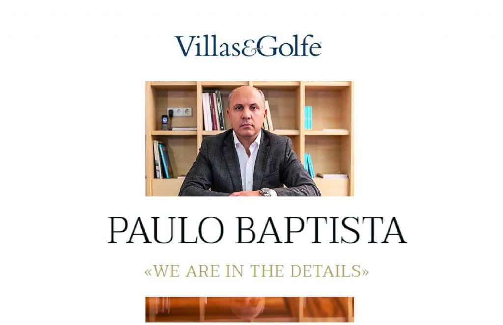 Villas & Golfe_PLENDI