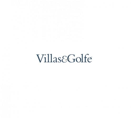 villas & golfe_logo