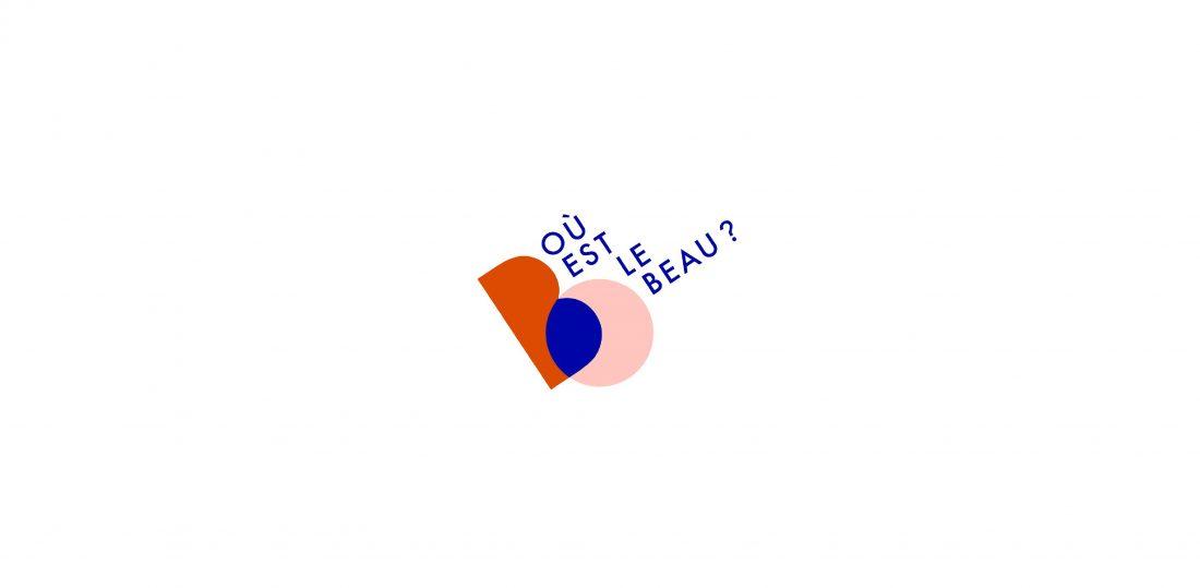 OU-EST-LE-BEAU_Plendi