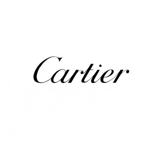 Cartier_Plendi