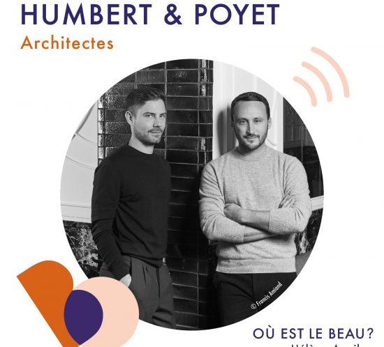Humbert&Poyet