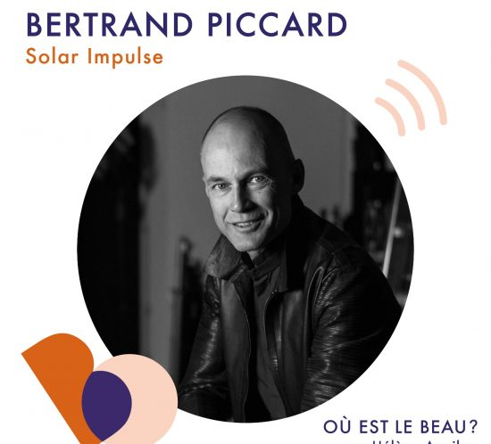 bertrand piccard